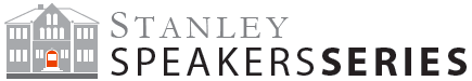 Speakers Logo