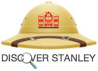 Jan. 23 & 24: Discover Stanley Session 2