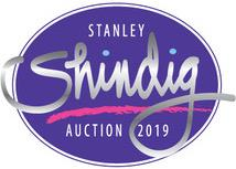 Stanley Shindig Auction