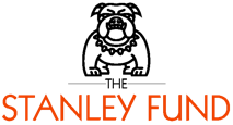 The Stanley Fund